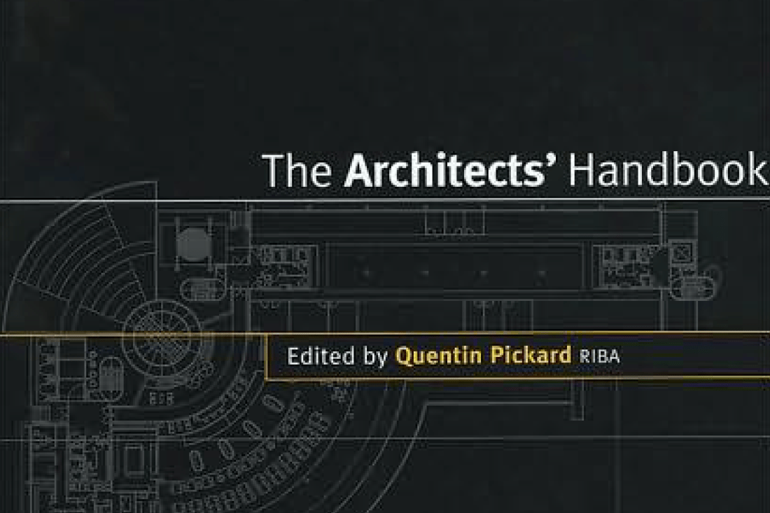 [Ebook] The Architects