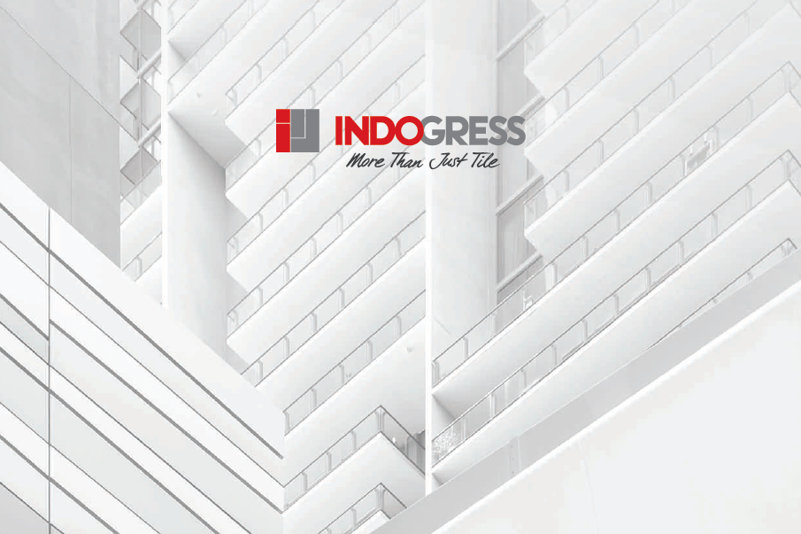 Indogress Product Catalog Glazed Polished 2019