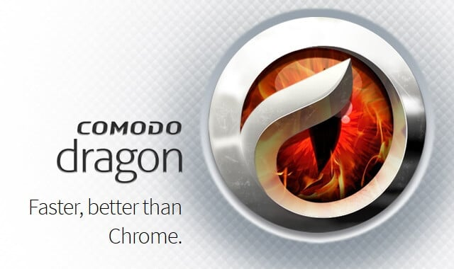 Download Comodo Dragon Internet Browser 2019 for Windows
