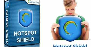Download HotSpot Shield 2019 to Open Blocked Sites Free Latest Version