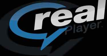 Download RealPlayer 2018 Latest Version With Free Direct Link