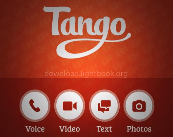 Download Tango 2019 Latest Free Version for PC and Smartphones
