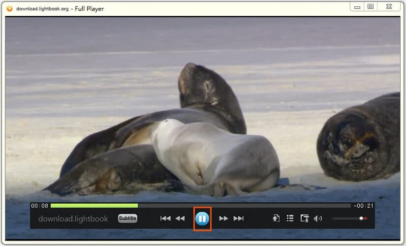Download Full Player 2019 - Play Videos Latest Free Version