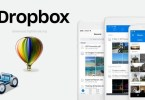 Download Dropbox 2018 for PC and Smartphone the Latest Free Version