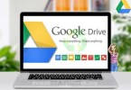 Download Google Drive 2019 Free Cloud Storage for PC & Mobile