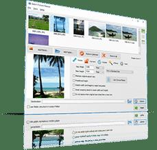 https://i1.wp.com/download.softorbits.com/softorbits.com/batch_picture_resize/files/ss1.png?w=640
