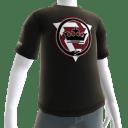 Inner Circle Faction T-Shirt