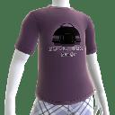 T-Shirt - 6000 Sux