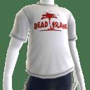 Dead Island T-Shirt