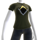 PMC Faction T-Shirt