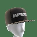 Renegade Ops Cap