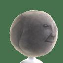 Boulder Helmet