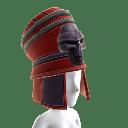 Hierophant Hat