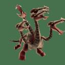 Hydra Pet