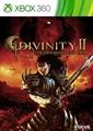 Divinity II: TDKS