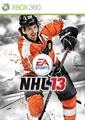 NHL®13