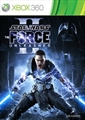 The Force Unleashed II - Launch Trailer