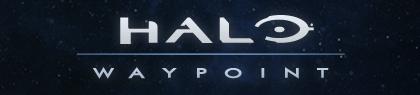 HALO Waypoint XBOX Avatar Awards (1/6)