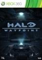 HALO Waypoint XBOX Avatar Awards (2/6)