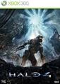 Halo 4 XBOX Avatar Awards (2/6)