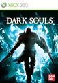 Dark Souls™