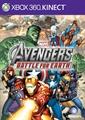 Marvel Avengers™: Battle for Earth