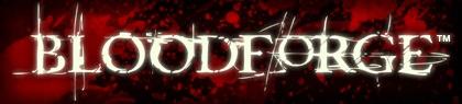 Bloodforge