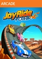 Joy Ride Turbo