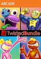 Twisted Pixel Games Bundle