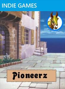 Pioneerz