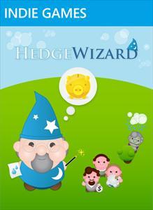 Hedge Wizard