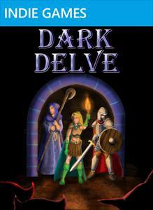 Dark Delve