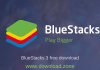 BlueStacks-3-download