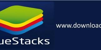 Bluestack 3 download
