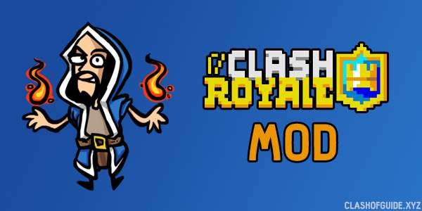clash-royale-mod-apk-v2.0.9