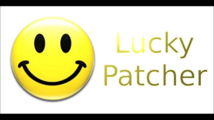 lucky-patcher
