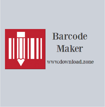 Barcode Maker Picture