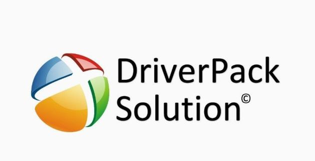 Driver Pack Solutions