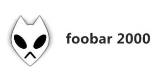 Foobar2000 image
