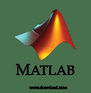 MATLAB logo