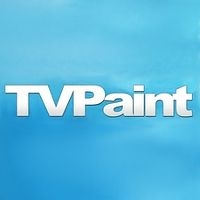 Tvpaint Animation 11 Pro 2d Animation Softwarel For Free