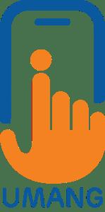 umang logo