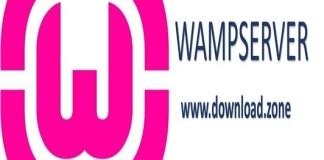 Wampserver Picture