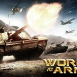 features image of world at arms