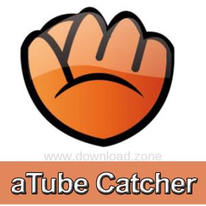 aTubecatcher youtube video downloader