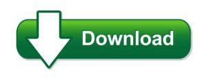Franz download