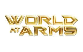 wold at arms