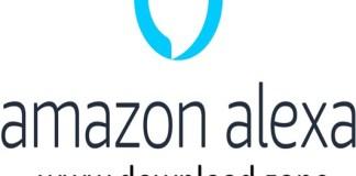 Alexa App (532 x 460)