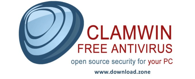 ClamWin Banner1