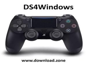 DS4Windows image (535 x 400)
